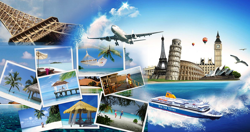 promote-travel-and-tourism-companies-online-7.png