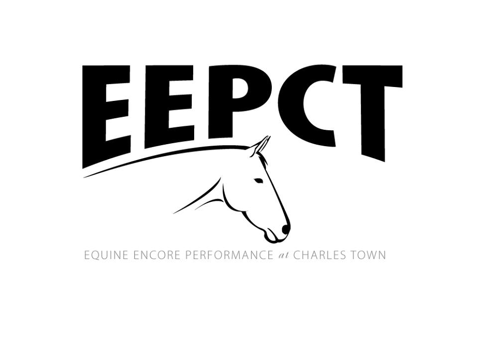 Equine Encore Performance at Charles Town