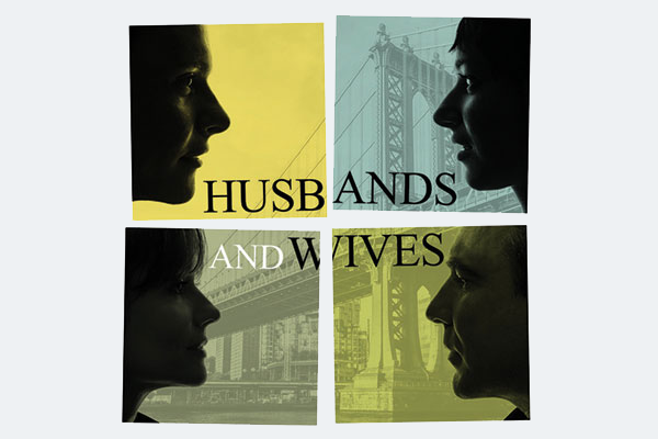 husbands-and-wives_Greypsd.png