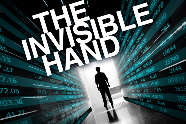 The-Invisible-Hand_600x.jpg