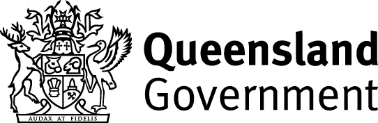 "The Queensland Government provided $7500 to Q Squash Southern Region Inc. to support these ""Come Try Squash Junior Development Programs"" to enable Queenslander's to participate in sport and recreation activities."