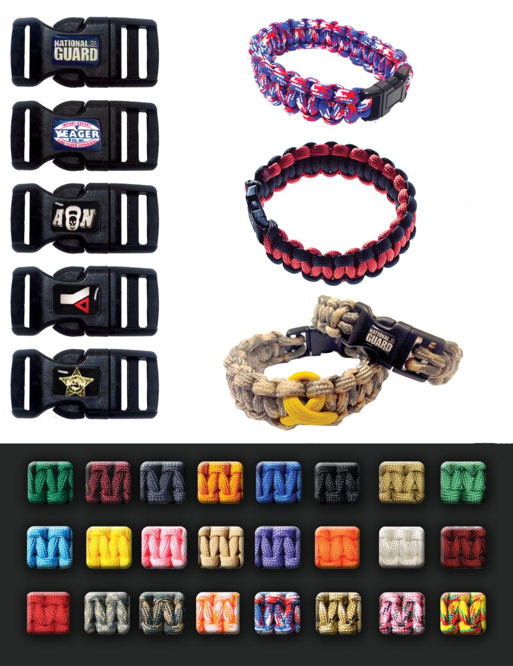 paracord bracelets01.png