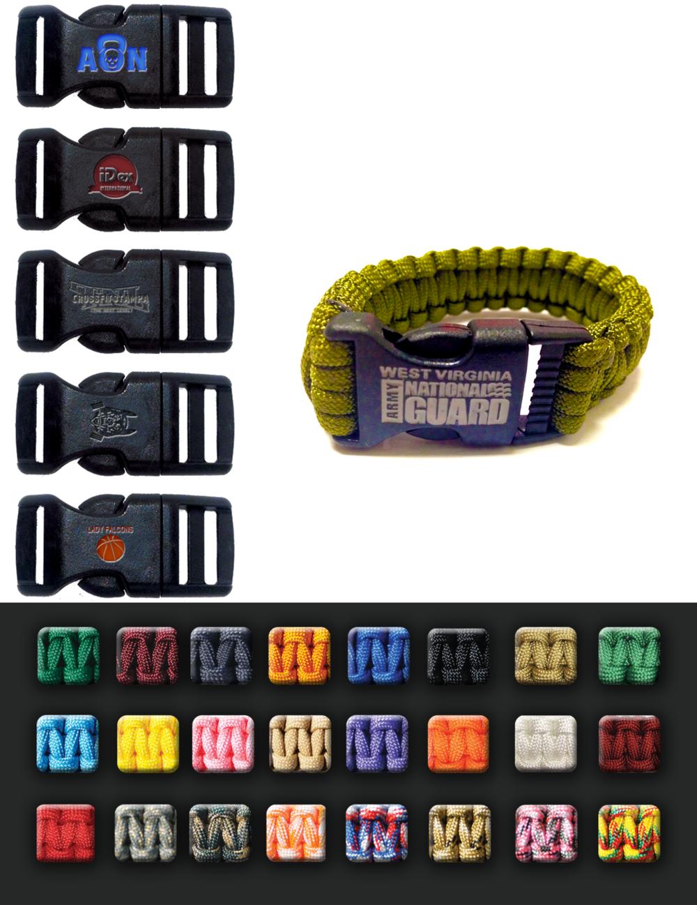 paracord bracelets02.png