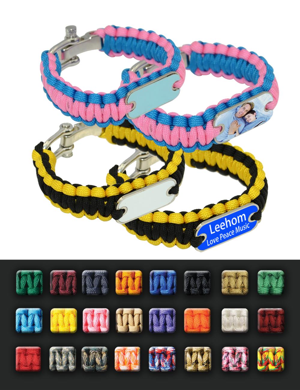 paracord bracelets04.png