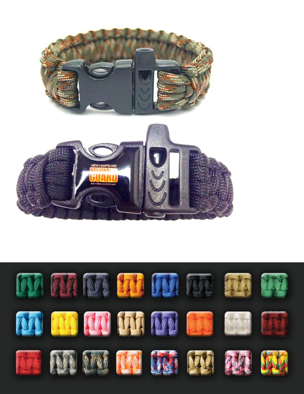paracord bracelets06.png