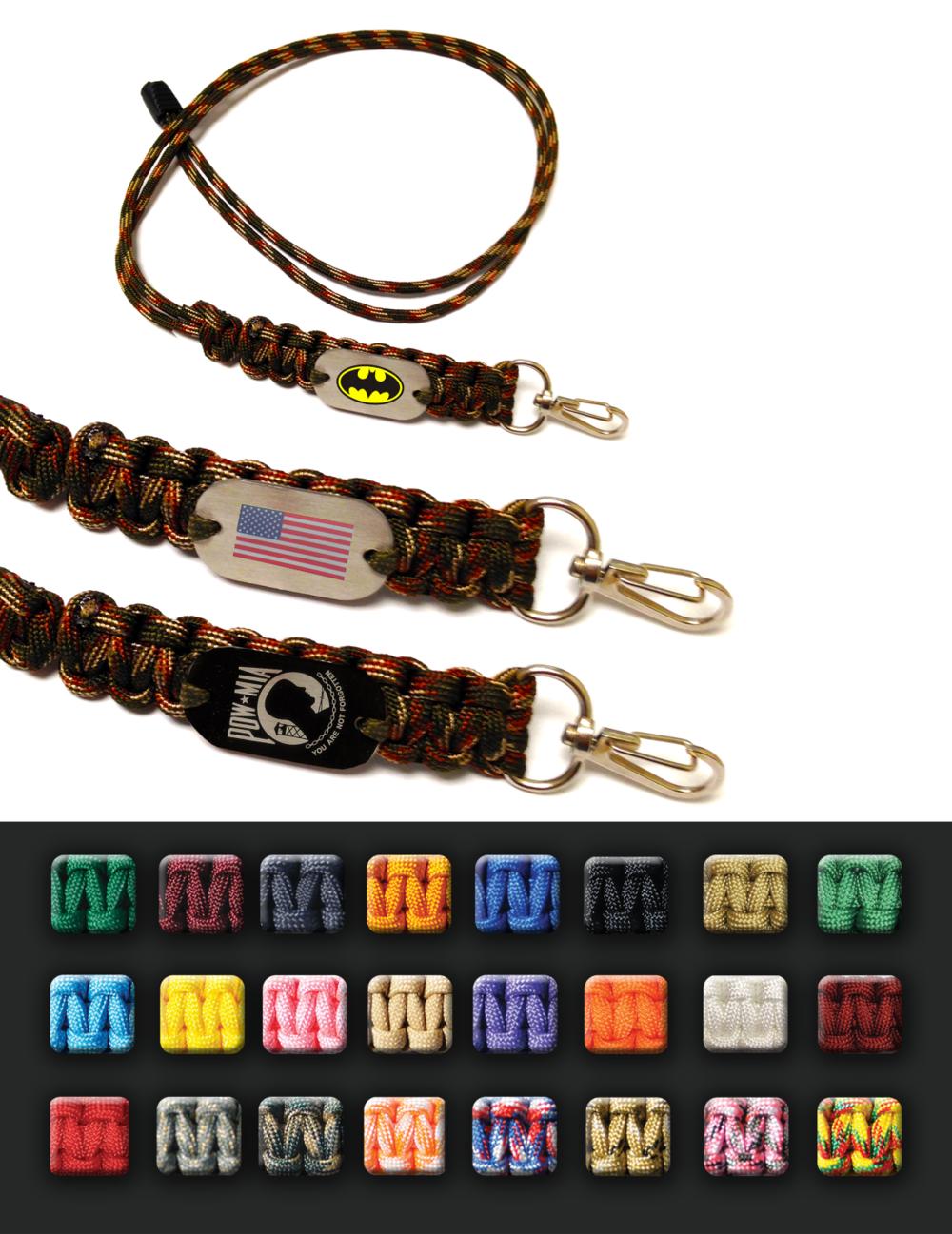 paracord bracelets07.png