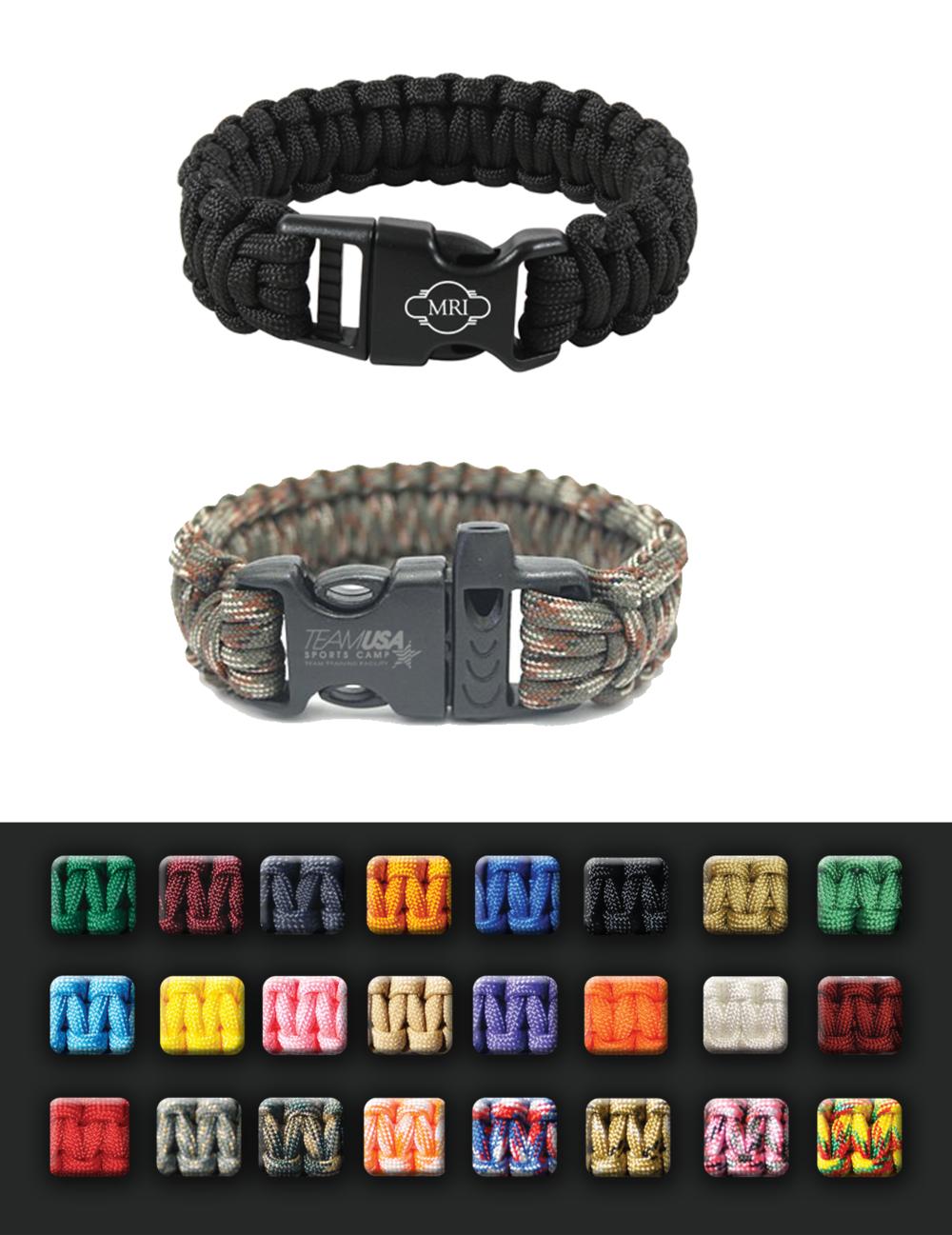 paracord bracelets08.png