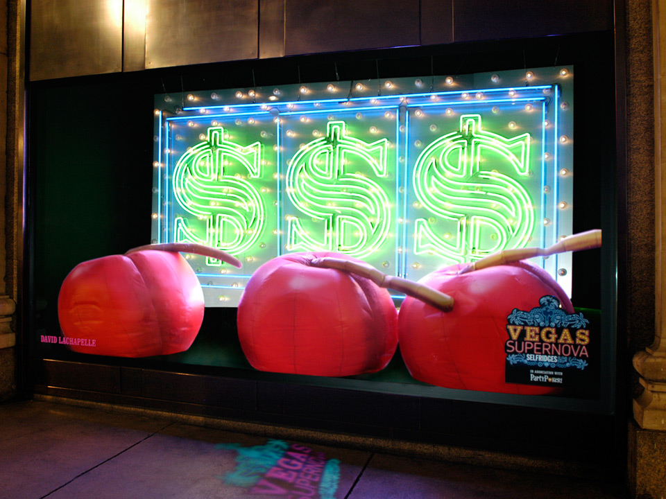 Images_Vegas-Supernova2.jpg