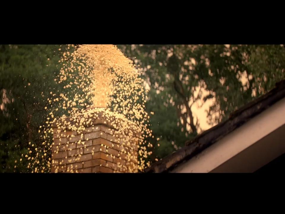Images_Popcorn6.jpg