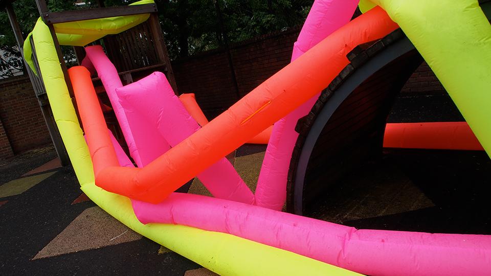 tubes12.jpg