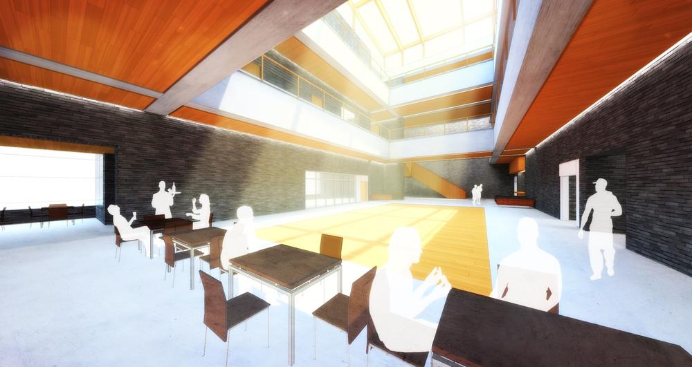 interior 1lll.jpg