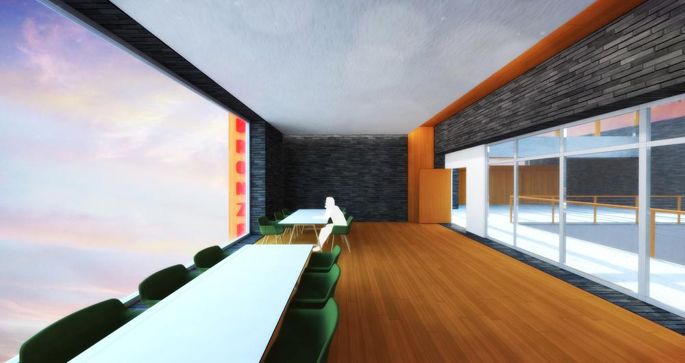 interior 7l.jpg