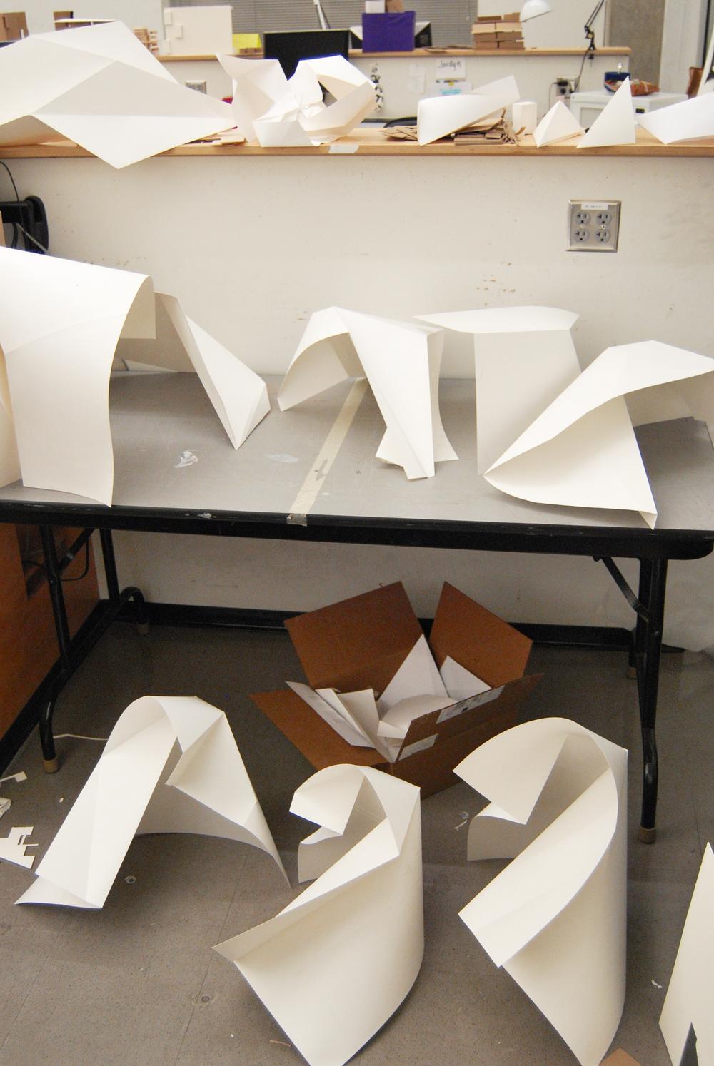 paper process.jpg