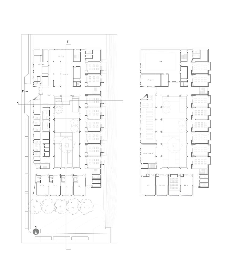 final floor plans.jpg