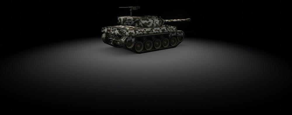tank-hellcat.jpg