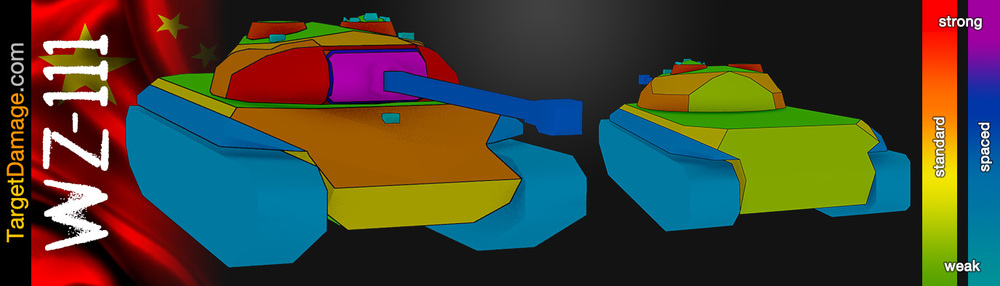 TZ-T8-wz-111-tier8.jpg