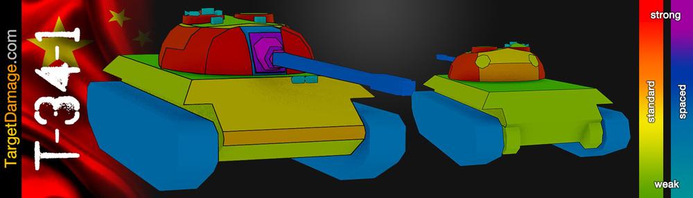 T-34-1.jpg
