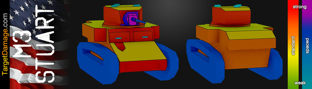 T3-m3stuart.jpg