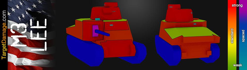 T4-M3Lee.jpg