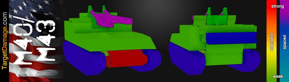 T8-m40-43.jpg