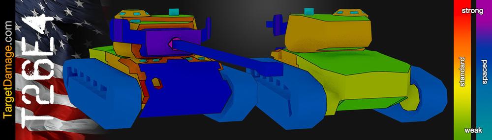 T8-T26E4-Super-Pershing.jpg