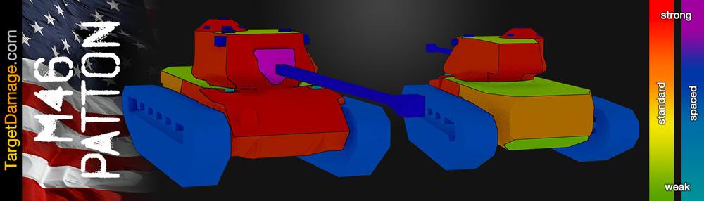 TZ-T9-m46-patton.jpg