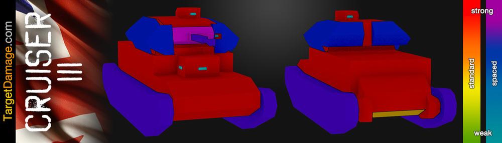 T2-cruiserIII.jpg