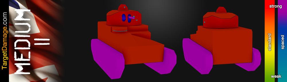 T2-medium2.jpg