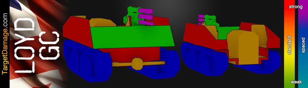 T2-LoydGC.jpg