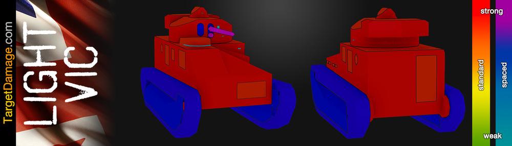 T2-LightVic.jpg