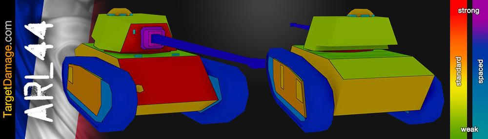 T6-arl44.jpg