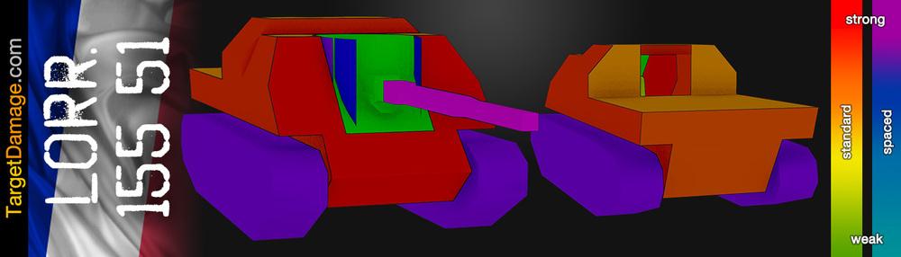 T8-lorr15551.jpg
