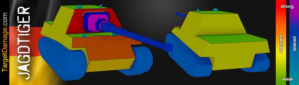 T9-jagdTiger.jpg