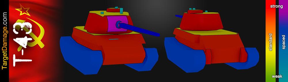 T7-t-43.jpg