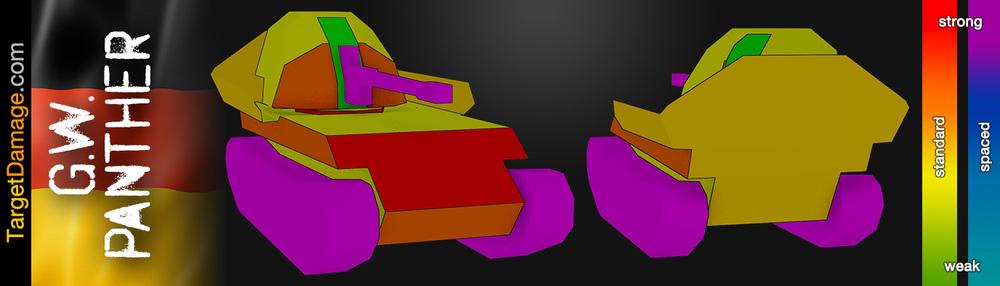 t7-GWpanther.jpg