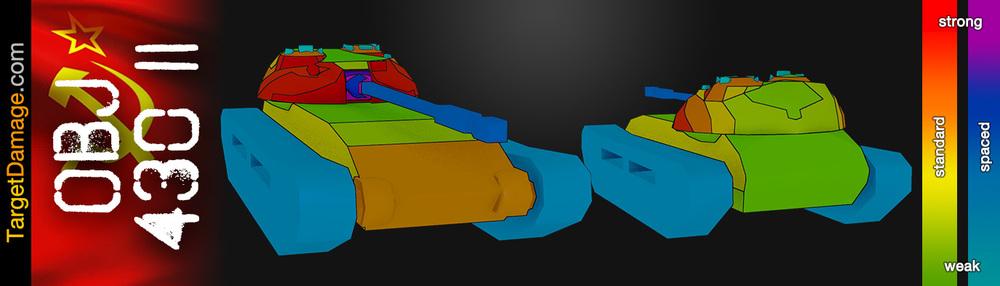 T9-obj430-2.jpg