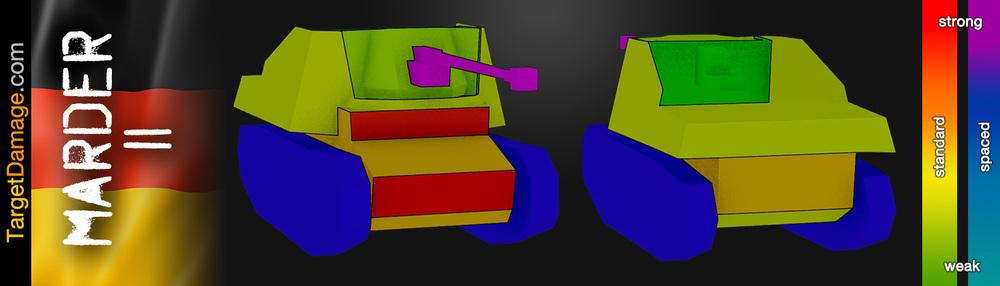 T3-marder2.jpg