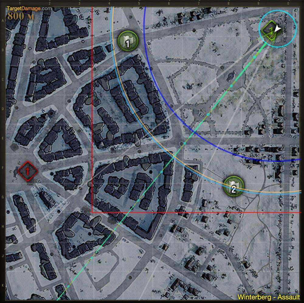 9-5-WinterbergAssault.jpg