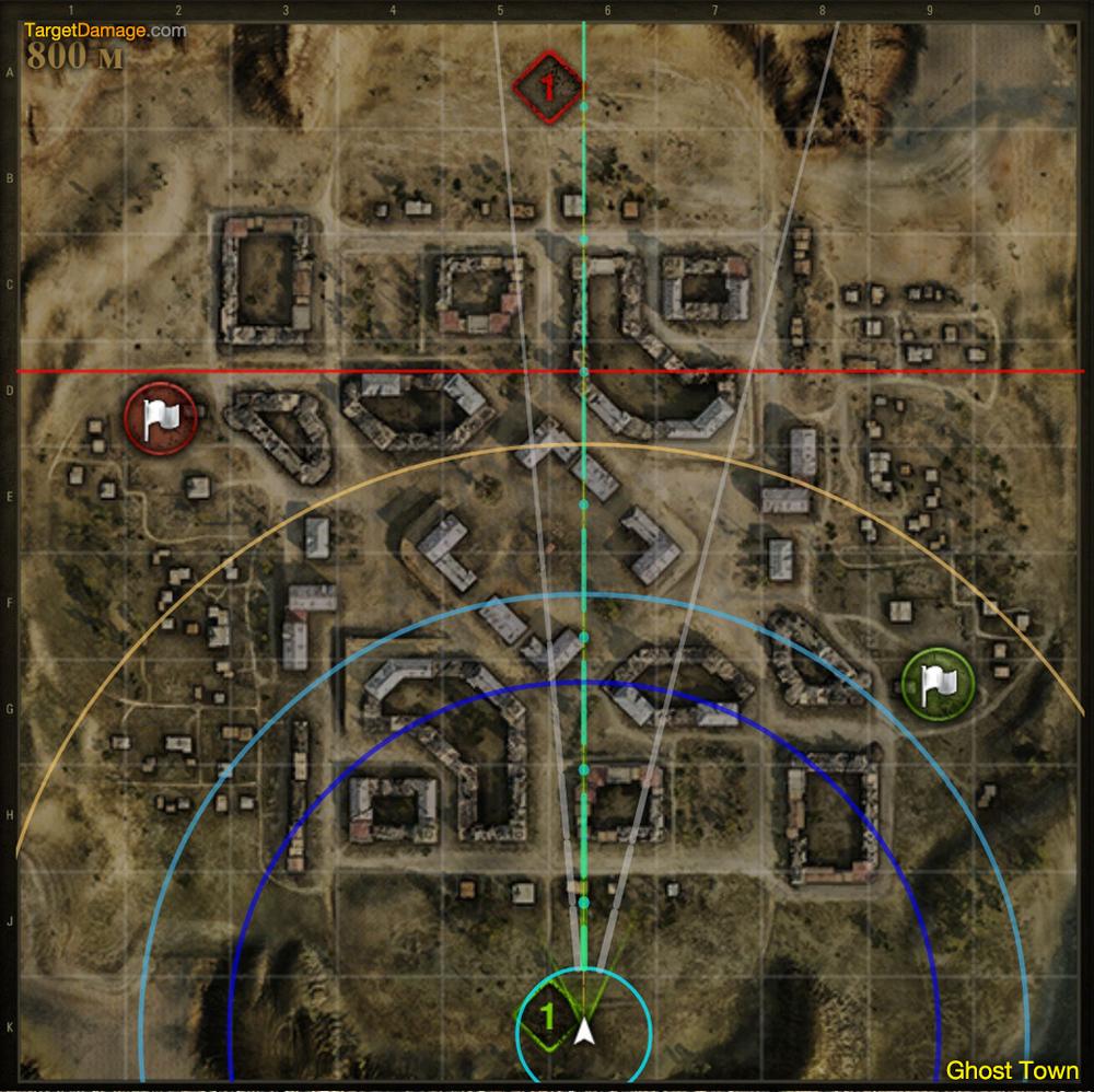 9-5-Ghosttown.jpg
