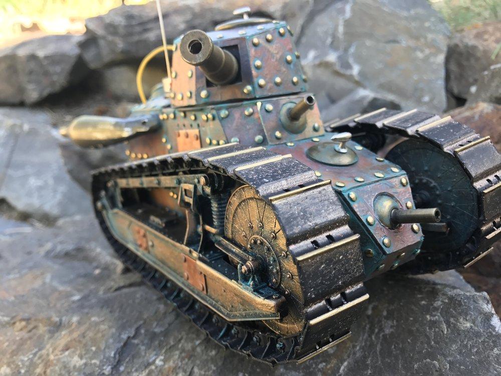 steampunk-tank-renault-ft-3.jpg