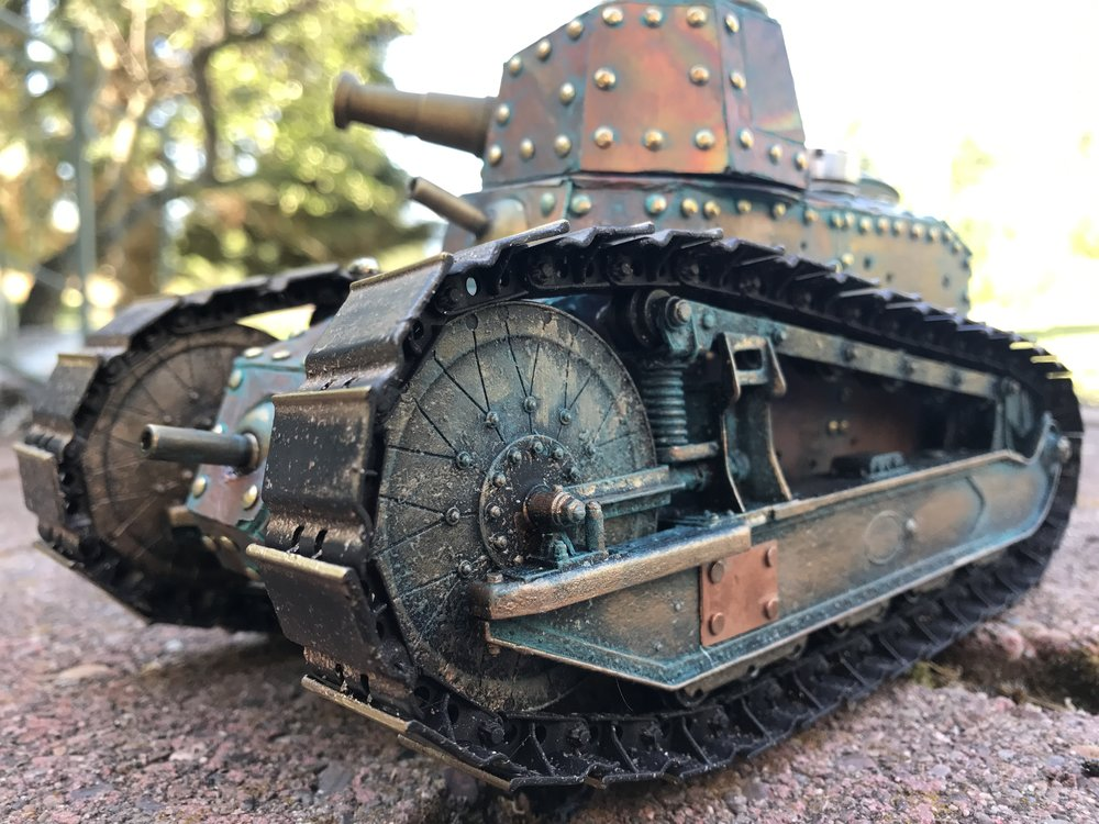 steampunk-tank-renault-ft-6.jpg