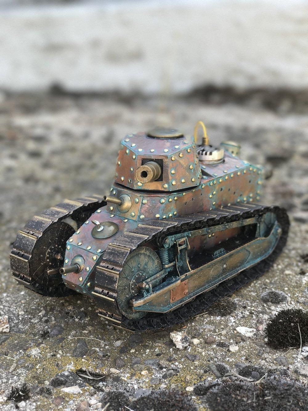 steampunk-tank-renault-ft-7.jpg