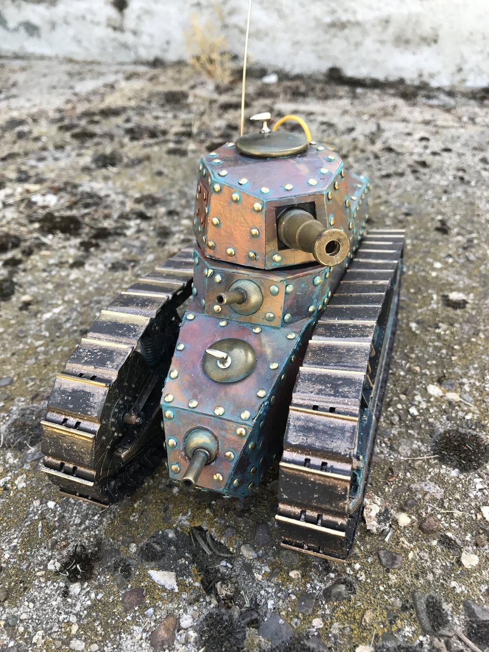 steampunk-tank-renault-ft-8.jpg