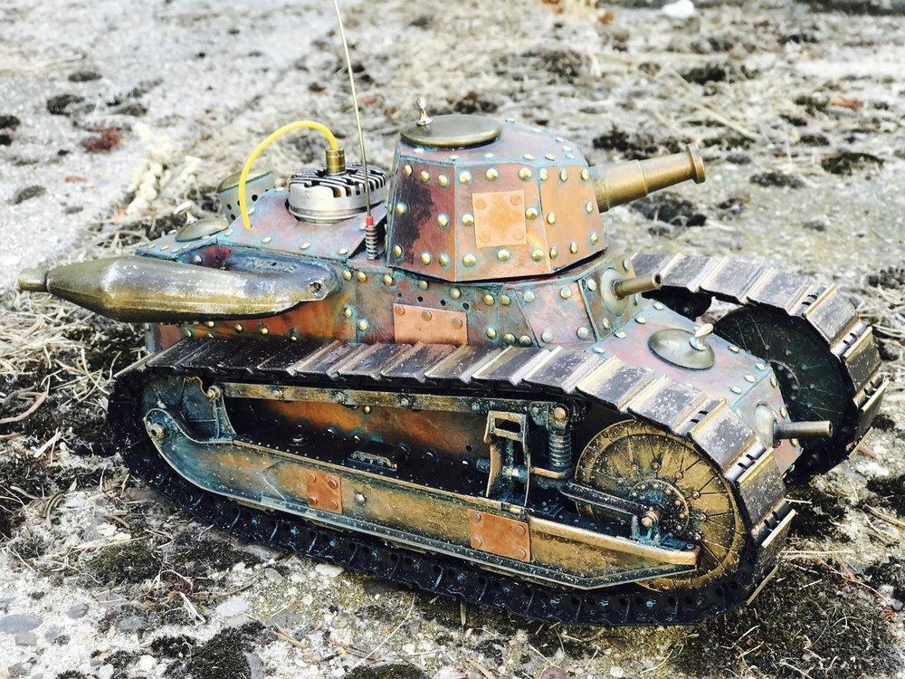 steampunk-tank-renault-ft-9.jpg