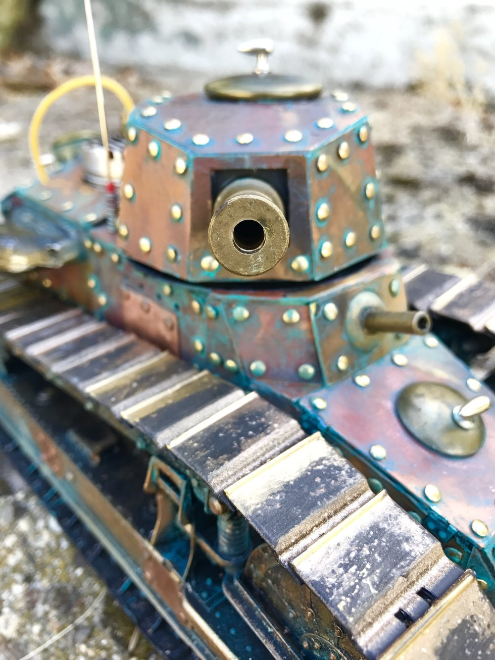 steampunk-tank-renault-ft-11.jpg
