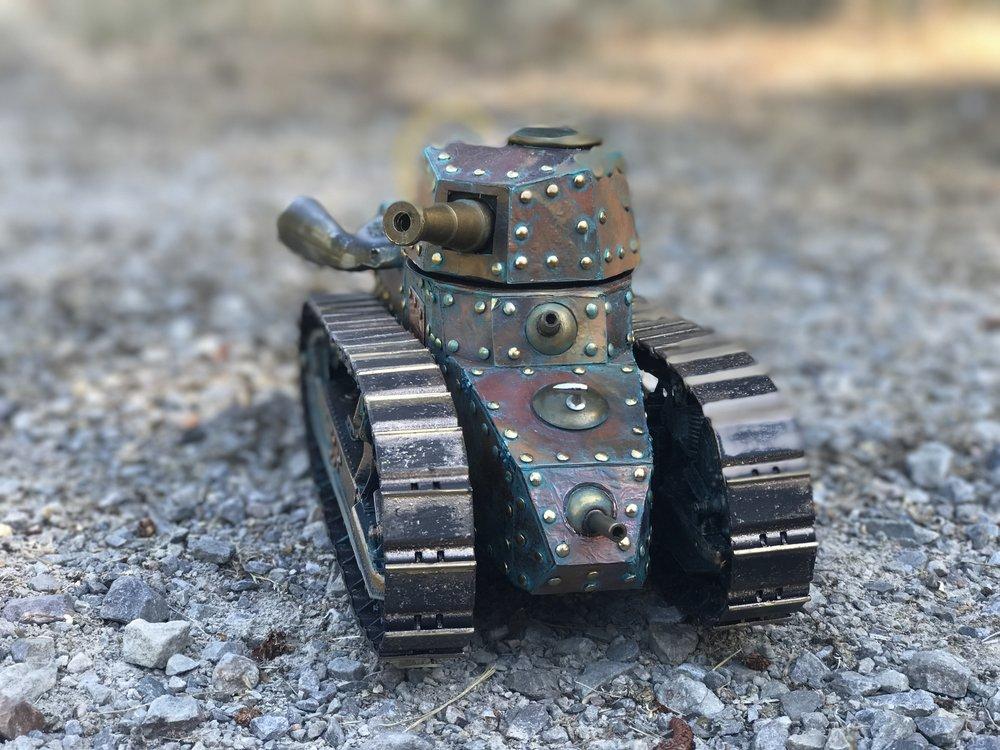 steampunk-tank-renault-ft-13.jpg