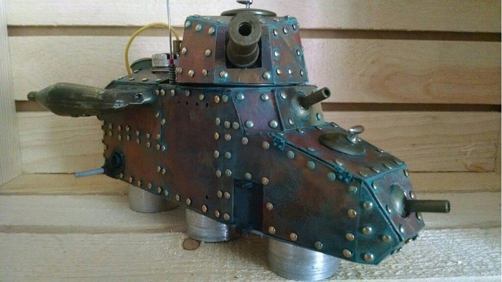 steampunk-tank-renault-ft-14.jpg