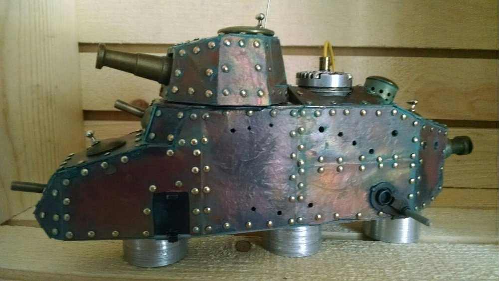 steampunk-tank-renault-ft-16.jpg