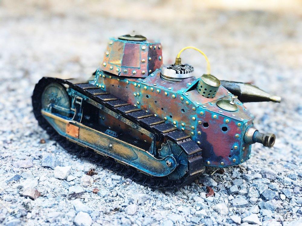 steampunk-tank-renault-ft-19.jpg