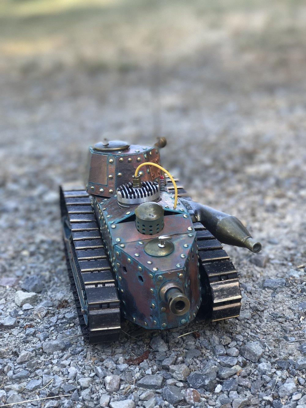 steampunk-tank-renault-ft-17.jpg